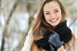 how to take care of skin in winter at home