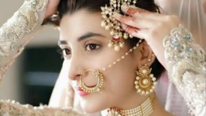 makeup tips in hindi for parties