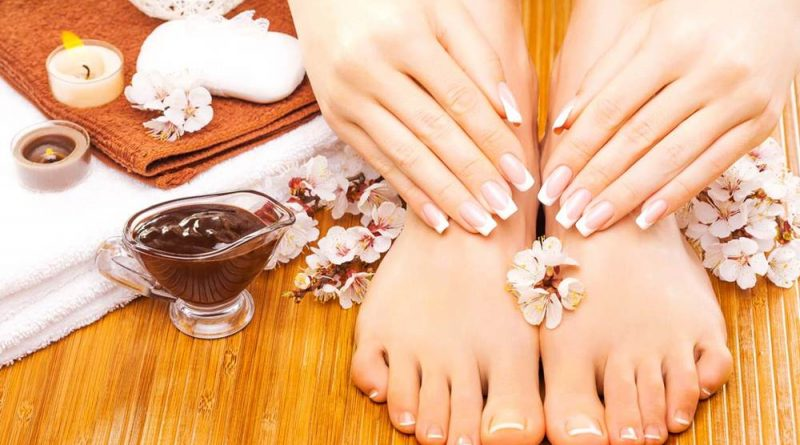 Legs cleaning tips in hindi