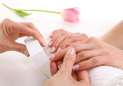 tips for nails to grow faster