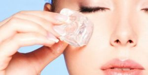pimple treatment in hindi for man