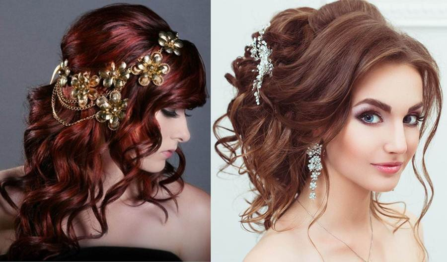 Hairstyle For Girl Step By Step In Hindi Khoobsurat World