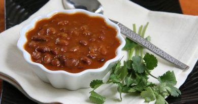 rajma recipe punjabi style in hindi