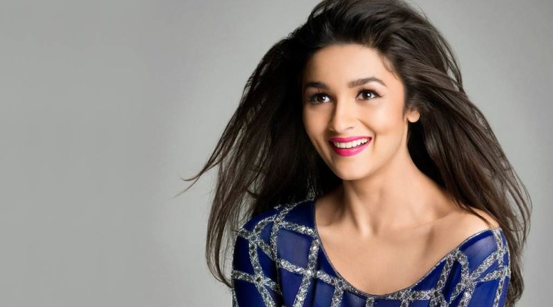 Alia Bhatt Beauty Secrets