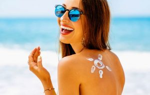How To Remove Tan From Face & Hand
