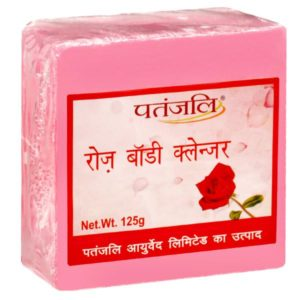 patanjali body lotion in hindi