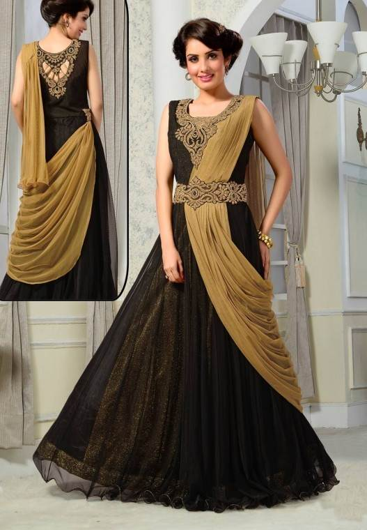 Latest-Black-Eid-Dresses-2016-6-533x800