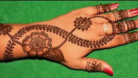 khoobsuratworld.com mehandi design