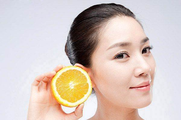 How To Remove Makeup From Face