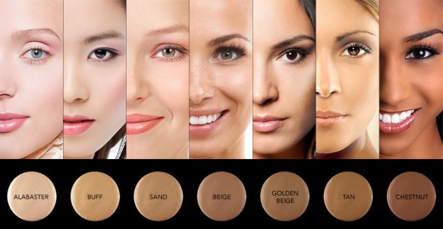 how-to-choose-the-right-foundation