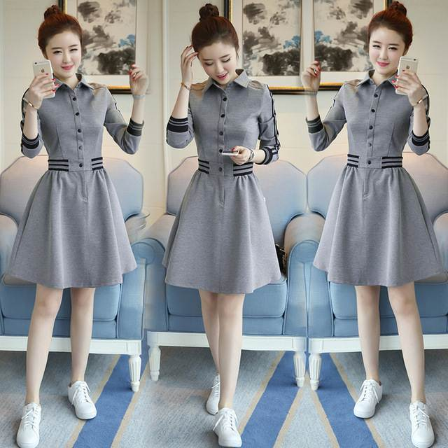 korean-dress-combination