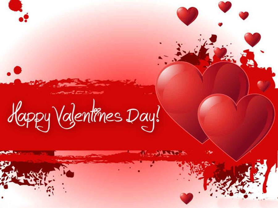 Happy-Valentine-day-2019