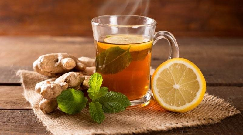 green tea diet weight loss