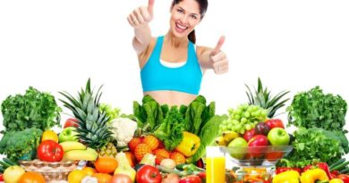 quick weight loss diet plan 2 weeks in hindi