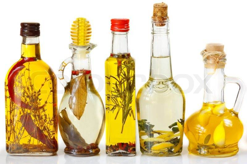 ayurvedic hair oil recipe in hindi