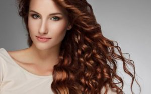 onion benefits for hair in hindi