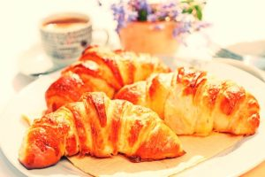 Easy Croissant Recipe Step By Step