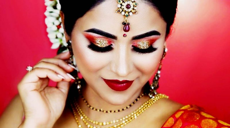 makeup tips in hindi