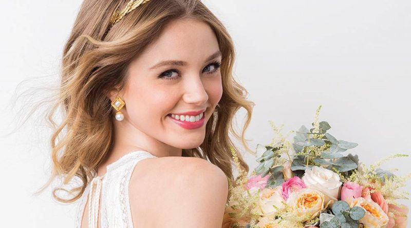 bridal facial tips