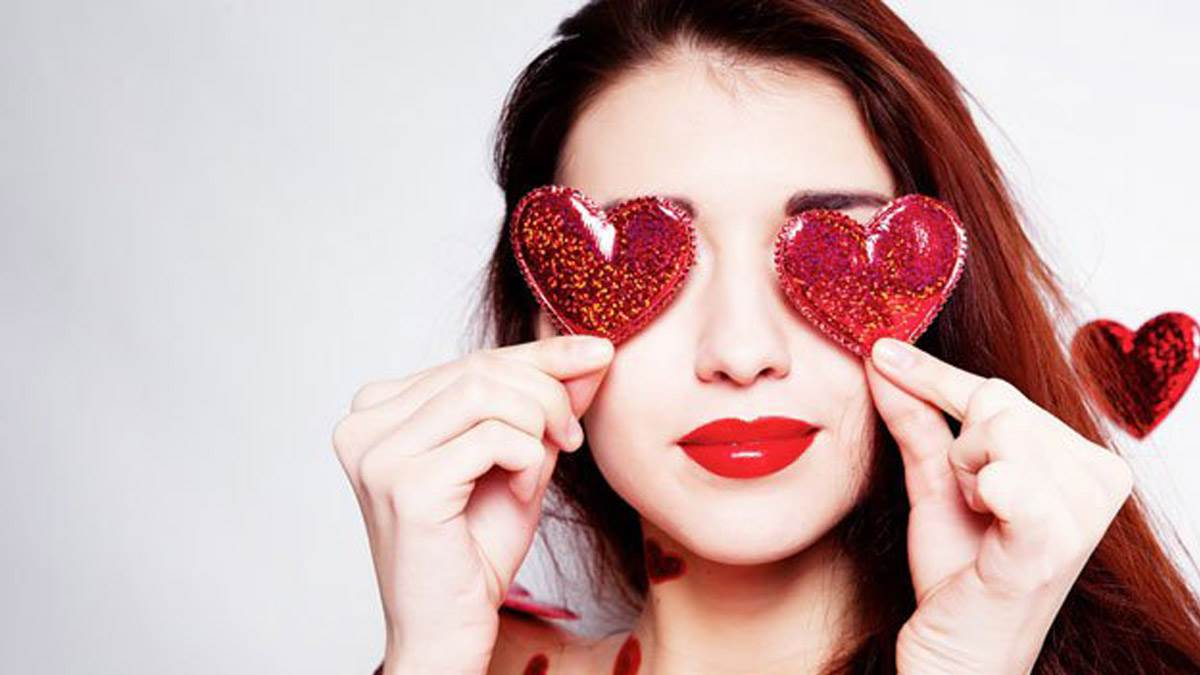 valentines-day-makeup-