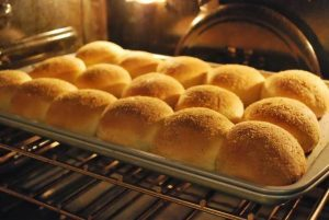 Pandesal Recipe - The Classic Pandesal Recipe Soft And Fluffy