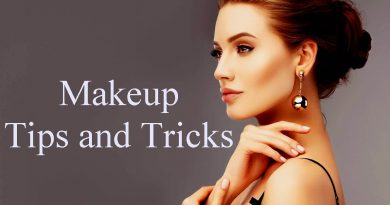 makeup-tips-and-tricks