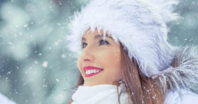 Winter Health care hindi me, winter skin care... winter ke liye tips